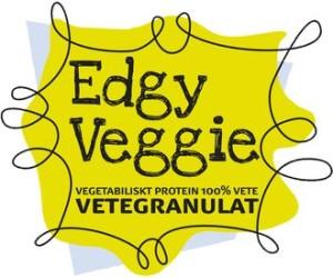 4b2c83ad84-Edgy Veggie emblem-sv