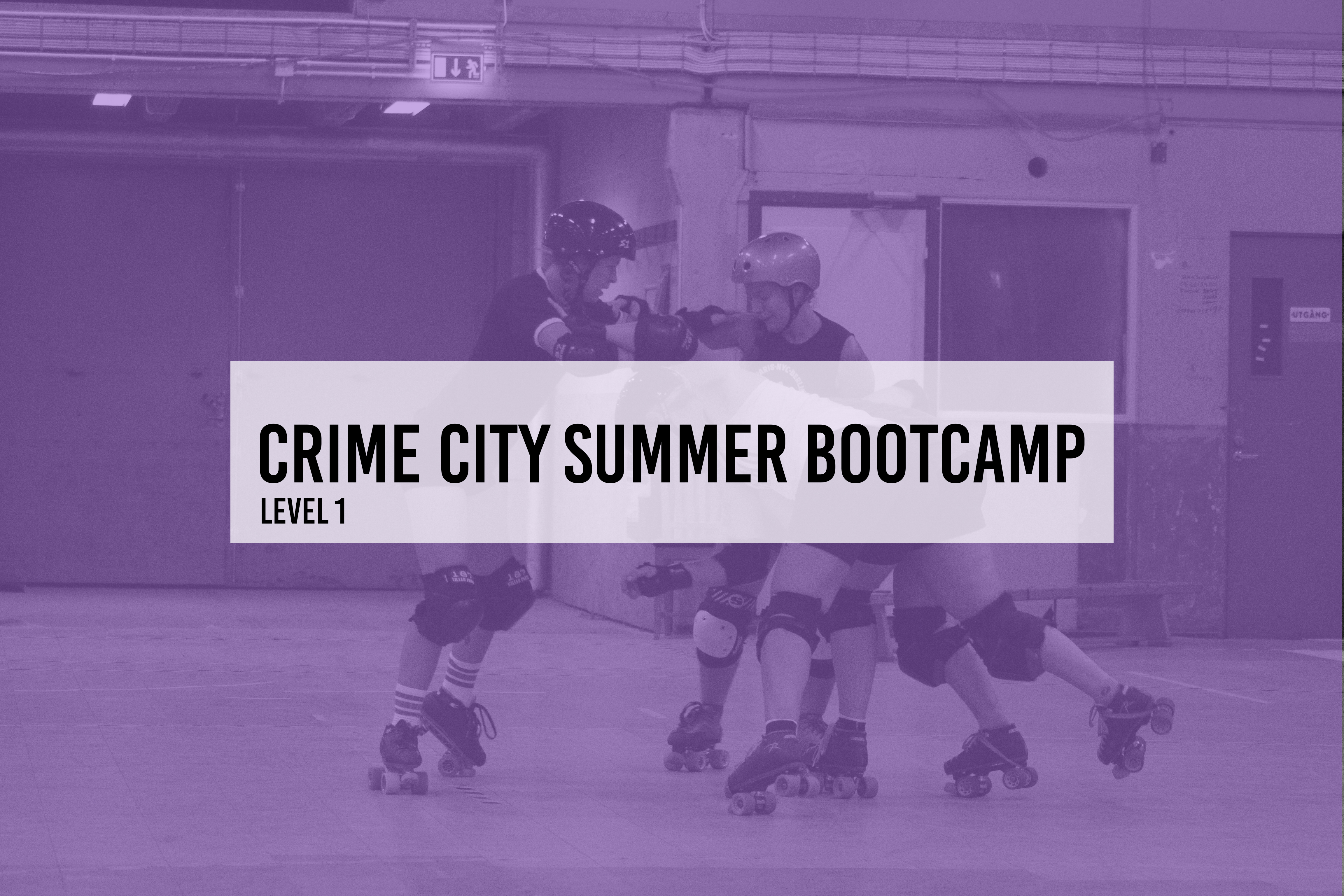 crimecitybootcamp1